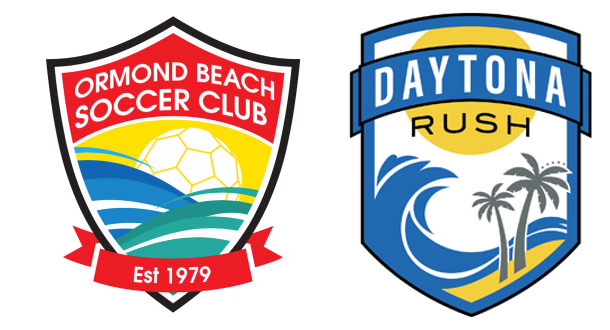 Ormond Beach Soccer Club