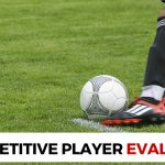 OBSC Competitive Player Evaluation
